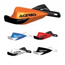 Handguard (protectie ghidon) Acerbis Rally  III