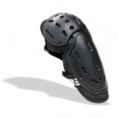 Protectie Cot - Acerbis Profile