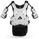 Armura protectie spate Acerbis -  Cosmo MX 2014