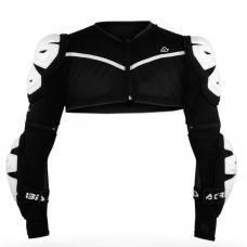 Armura protectie spate Acerbis - Jacket Cosmo 2014