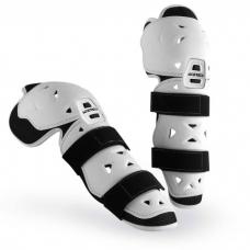 Protectie genunchi - Acerbis Profile JR