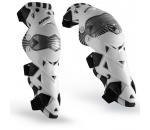 Protectie genunchi - Acerbis Impact Evo