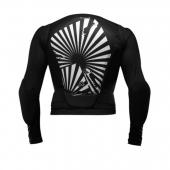 Armura protectie spate Acerbis - MX Jacket Soft 2014