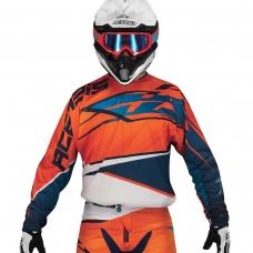 Tricou Acerbis X-Gear 2016